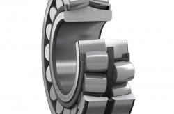 Cấu tạo và đặc điểm vòng bi tang trống SKF thế hệ Explorer