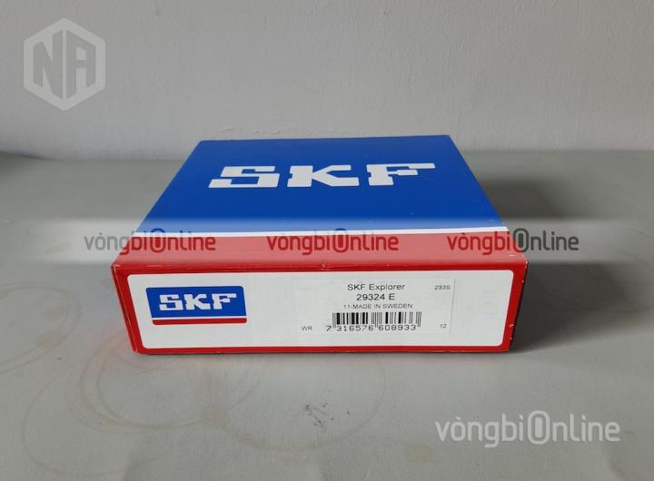 Vòng bi 29324 E chính hãng SKF - Vòng bi Online