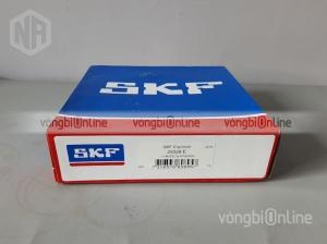 Vòng bi SKF 29328 E