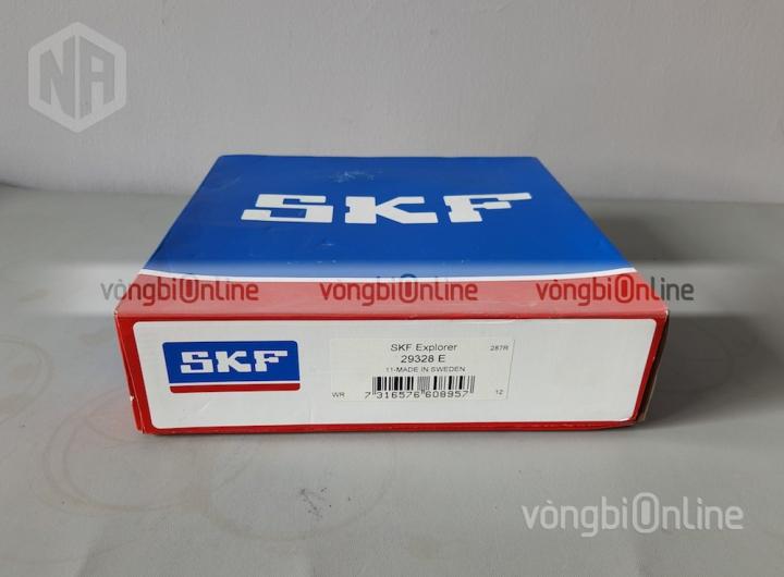 Vòng bi 29328 E chính hãng SKF - Vòng bi Online