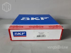Vòng bi SKF 29332 E