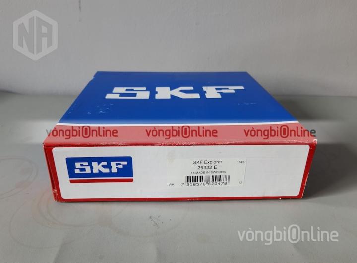 Vòng bi 29332 E chính hãng SKF - Vòng bi Online