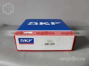 Vòng bi SKF 29428 E