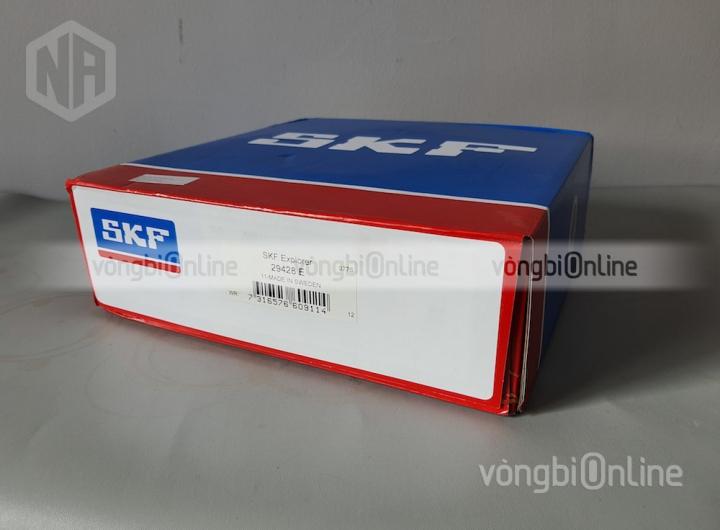 Vòng bi 29428 E chính hãng SKF - Vòng bi Online