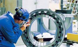Thế nào là tải trọng tối thiểu và tầm quan trọng đối với vòng bi?