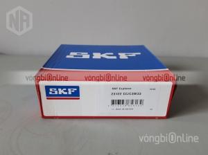 Vòng bi SKF 23122 CC/C3W33