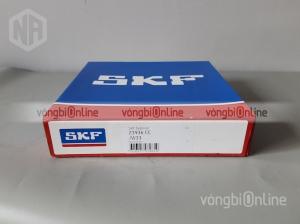 Vòng bi SKF 23936 CC/W33