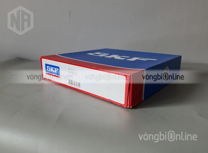 Vòng bi 23936 CC/W33 chính hãng SKF - Vòng bi Online
