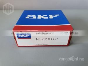 Vòng bi SKF NJ 2310 ECP