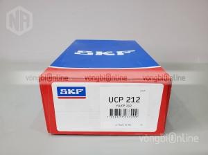 Gối đỡ SKF UCP 212