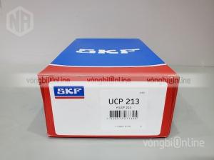 Gối đỡ SKF UCP 213