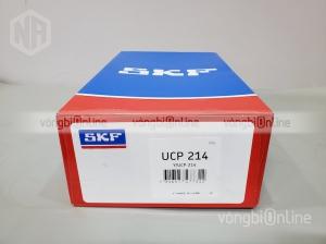 Gối đỡ SKF UCP 214