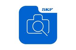 SKF Authenticate - Phần mềm kiểm tra vòng bi SKF giả