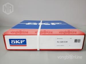 Vòng bi SKF NU 328 ECM