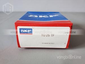 Gối đỡ SKF TU 25 TF