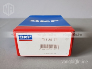 Gối đỡ SKF TU 30 TF