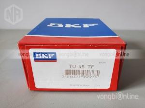 Gối đỡ SKF TU 45 TF