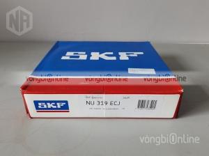 Vòng bi SKF NU 319 ECJ