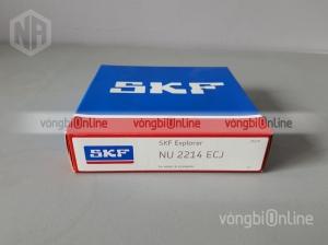 Vòng bi SKF NU 2214 ECJ