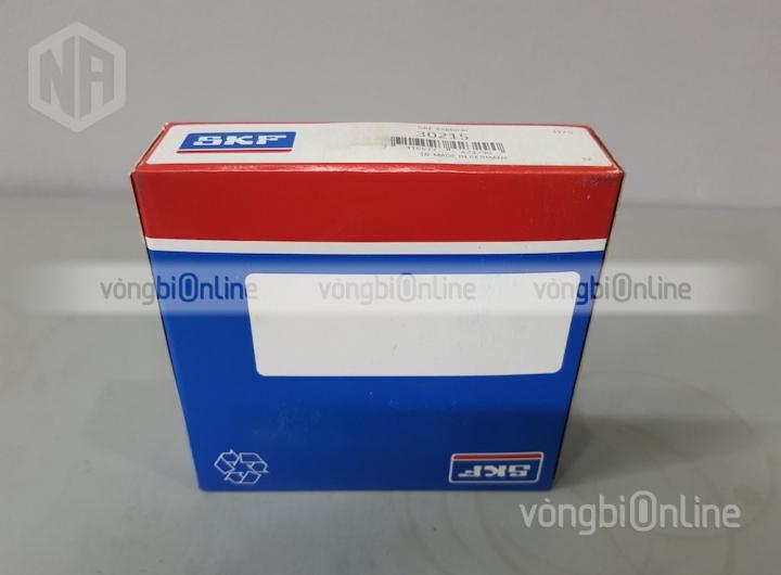 Vòng bi 30215 chính hãng SKF - Vòng bi Online