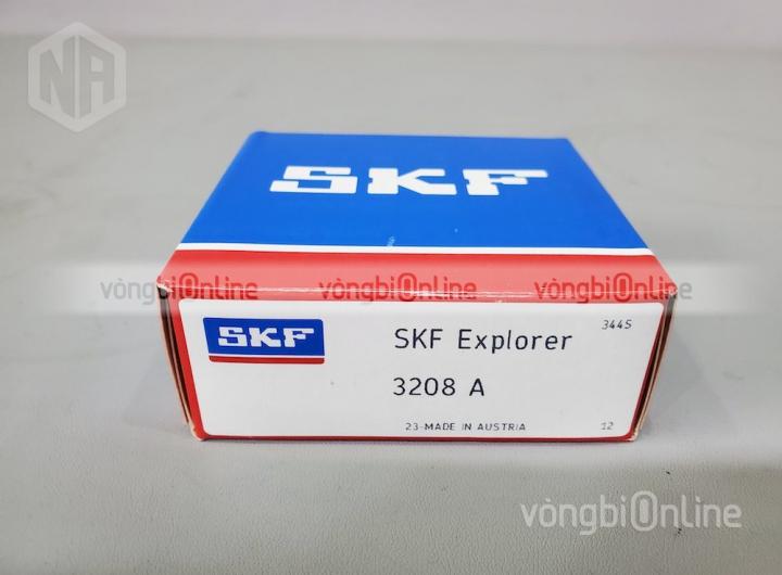Vòng bi 3208 A chính hãng SKF - Vòng bi Online