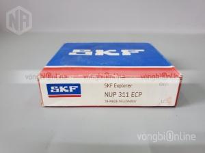 Vòng bi SKF NUP 311 ECP