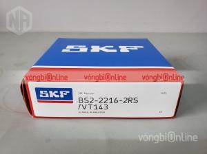Vòng bi SKF BS2-2216-2RS/VT143