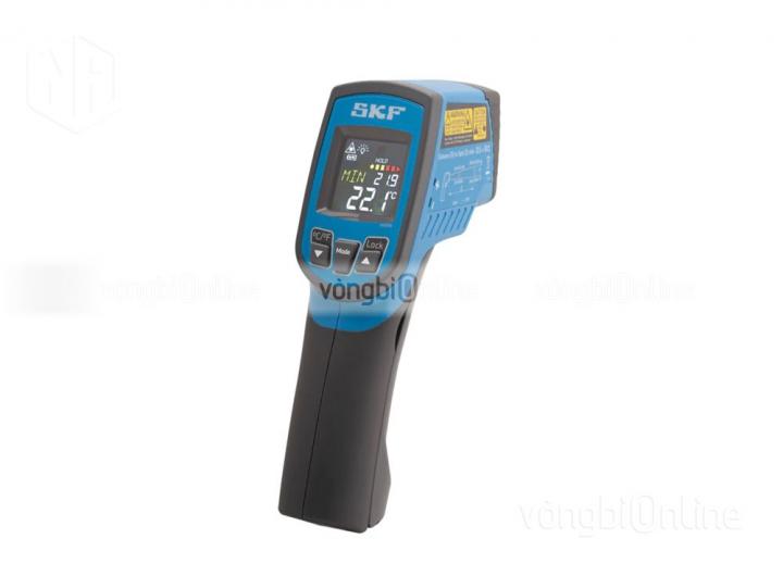 SKF TKTL 21 - Súng đo nhiệt độ