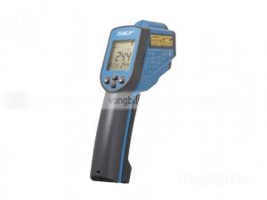 SKF TKTL 31 - Súng đo nhiệt độ
