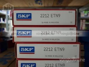Vòng bi SKF 2212 ETN9