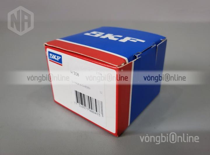 SKF H 308 ống lót côn vòng bi