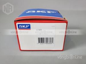 SKF H 309