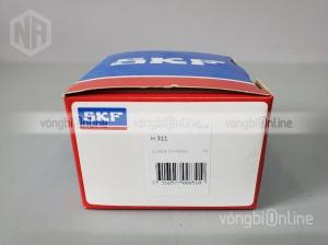 SKF H 311