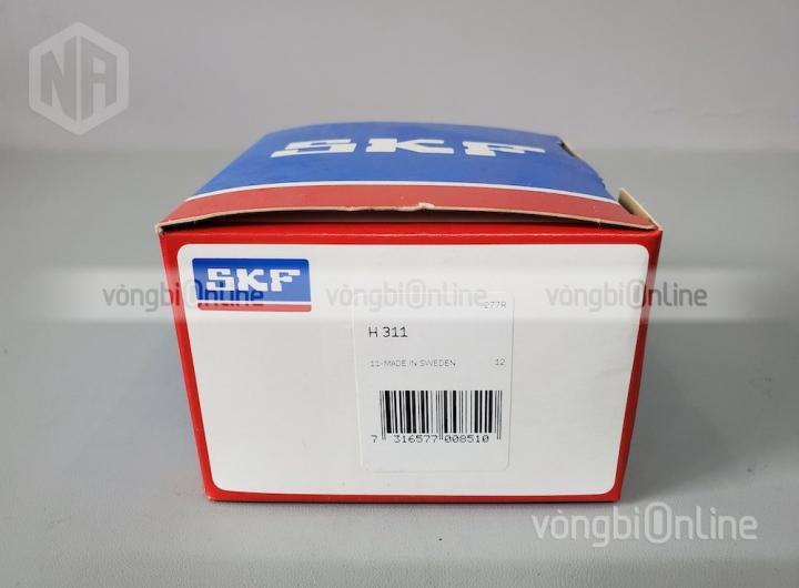 SKF H 311 ống lót côn vòng bi
