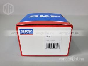 SKF H 312