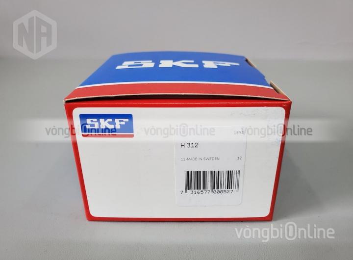 SKF H 312 ống lót côn vòng bi
