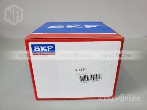SKF H 3120