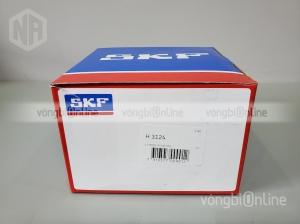 SKF H 3124