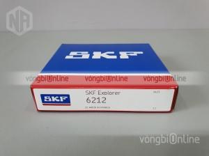 Vòng bi SKF 6212